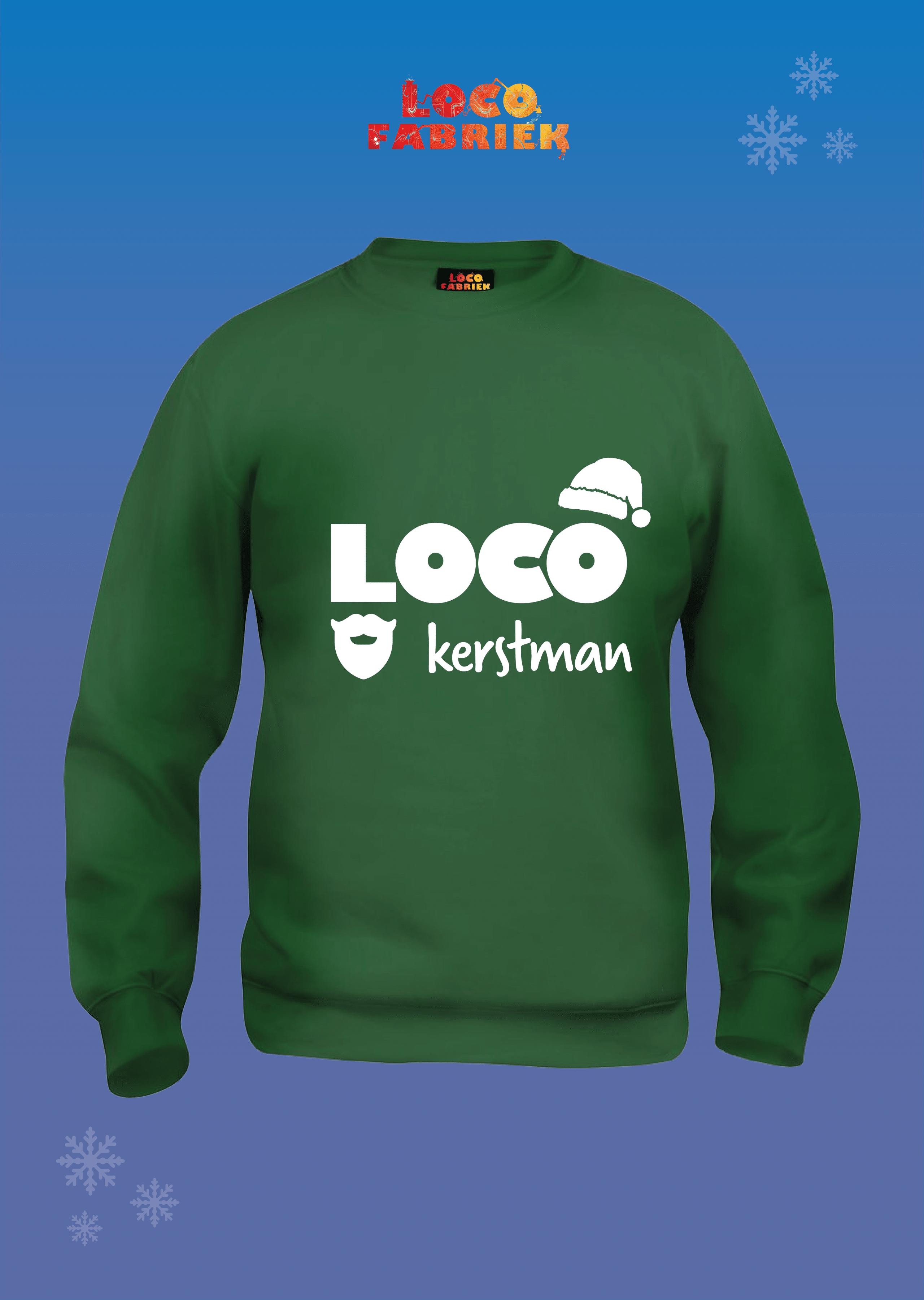LOCOkersttrui-loco-concepts-kerst